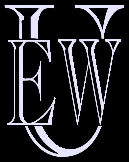 EUW Hellas