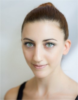 Alida Papassinou-Bleta